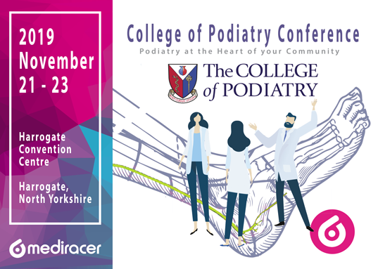 college-of-podiatry-conference.png